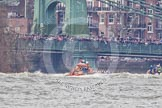 The Boat Race 2013. Putney, London SW15,  United Kingdom, on 31 March 2013 at 16:37, image #348