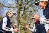 The Boat Race season 2014 - fixture OUWBC vs Molesey BC.     on 01 March 2014 at 11:47, image #4