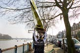 The Boat Race season 2014 - fixture OUWBC vs Molesey BC.     on 01 March 2014 at 11:49, image #11