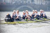 The Boat Race season 2014 - fixture OUWBC vs Molesey BC.     on 01 March 2014 at 12:32, image #61