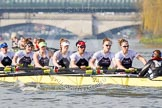 The Boat Race season 2014 - fixture OUWBC vs Molesey BC.     on 01 March 2014 at 12:34, image #74