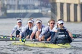 The Boat Race season 2014 - fixture OUWBC vs Molesey BC.     on 01 March 2014 at 12:36, image #91
