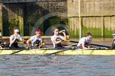 The Boat Race season 2014 - fixture OUWBC vs Molesey BC.     on 01 March 2014 at 12:38, image #94