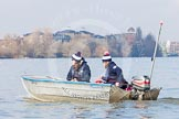 The Boat Race season 2014 - fixture OUWBC vs Molesey BC.     on 01 March 2014 at 12:47, image #102