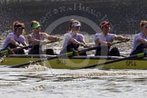 The Boat Race season 2014 - fixture OUWBC vs Molesey BC.     on 01 March 2014 at 12:56, image #125