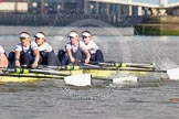 The Boat Race season 2014 - fixture OUWBC vs Molesey BC.     on 01 March 2014 at 13:09, image #185