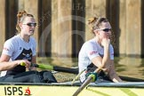 The Boat Race season 2014 - fixture OUWBC vs Molesey BC.     on 01 March 2014 at 13:16, image #215