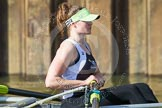The Boat Race season 2014 - fixture OUWBC vs Molesey BC.     on 01 March 2014 at 13:16, image #219