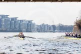 The Boat Race season 2014 - fixture OUWBC vs Molesey BC.     on 01 March 2014 at 13:19, image #225
