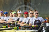 The Boat Race season 2014 - fixture OUWBC vs Molesey BC.     on 01 March 2014 at 13:22, image #239