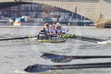 The Boat Race season 2014 - fixture OUWBC vs Molesey BC.     on 01 March 2014 at 13:24, image #246