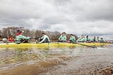 The Boat Race season 2014 - fixture CUWBC vs Thames RC.     on 02 March 2014 at 12:38, image #8