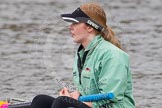 The Boat Race season 2014 - fixture CUWBC vs Thames RC.     on 02 March 2014 at 12:39, image #13