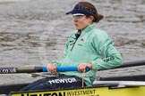The Boat Race season 2014 - fixture CUWBC vs Thames RC.     on 02 March 2014 at 12:39, image #17