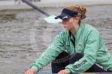 The Boat Race season 2014 - fixture CUWBC vs Thames RC.     on 02 March 2014 at 12:39, image #18