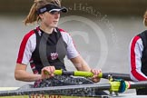 The Boat Race season 2014 - fixture CUWBC vs Thames RC.     on 02 March 2014 at 13:57, image #146