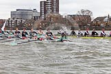 The Boat Race season 2014 - fixture CUWBC vs Thames RC.     on 02 March 2014 at 13:59, image #161