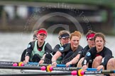 The Boat Race season 2014 - fixture CUWBC vs Thames RC.     on 02 March 2014 at 14:02, image #174
