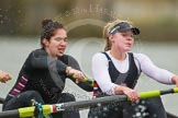 The Boat Race season 2014 - fixture CUWBC vs Thames RC.     on 02 March 2014 at 14:02, image #178