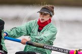 The Boat Race season 2014 - fixture CUWBC vs Thames RC.     on 02 March 2014 at 14:07, image #194