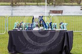 The Women's Boat Race and Henley Boat Races 2014. River Thames, Henley-on-Thames, Buckinghamshire, United Kingdom, on 30 March 2014 at 16:16, image #457