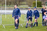 The Women's Boat Race and Henley Boat Races 2014. River Thames, Henley-on-Thames, Buckinghamshire, United Kingdom, on 30 March 2014 at 16:53, image #481