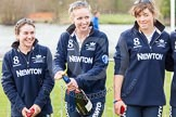 The Women's Boat Race and Henley Boat Races 2014. River Thames, Henley-on-Thames, Buckinghamshire, United Kingdom, on 30 March 2014 at 16:56, image #501