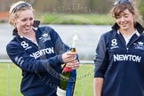 The Women's Boat Race and Henley Boat Races 2014. River Thames, Henley-on-Thames, Buckinghamshire, United Kingdom, on 30 March 2014 at 16:56, image #503