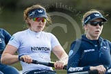 The Boat Race season 2015: OUWBC training Wallingford.  Wallingford,  United Kingdom, on 04 March 2015 at 15:41, image #41