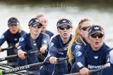 The Boat Race season 2015: OUWBC training Wallingford.  Wallingford,  United Kingdom, on 04 March 2015 at 15:43, image #50