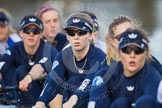 The Boat Race season 2015: OUWBC training Wallingford.  Wallingford,  United Kingdom, on 04 March 2015 at 15:55, image #115