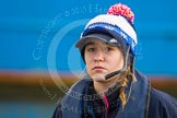 The Boat Race season 2015: OUWBC training Wallingford.  Wallingford,  United Kingdom, on 04 March 2015 at 16:38, image #214