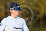 The Boat Race season 2015: OUWBC training Wallingford.  Wallingford,  United Kingdom, on 04 March 2015 at 17:13, image #289