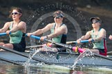 The Boat Race season 2015 - Tideway Week. River Thames between Putney and Mortlake, London,  United Kingdom, on 08 April 2015 at 10:23, image #63