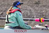The Boat Race season 2015 - Tideway Week. River Thames between Putney and Mortlake, London,  United Kingdom, on 08 April 2015 at 10:26, image #69