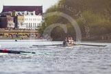 1504111702341D42973HaraldJoergens_v1.jpg