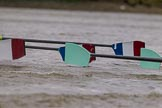 The Boat Race season 2016 - Women's Boat Race Fixture CUWBC vs OBUBC. River Thames between Putney Bridge and Mortlake, London SW15,  United Kingdom, on 31 January 2016 at 16:22, image #132