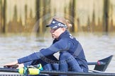 The Boat Race season 2016 -  The Cancer Research Women's Boat Race. River Thames between Putney Bridge and Mortlake, London SW15,  United Kingdom, on 27 March 2016 at 13:45, image #115