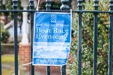 The Boat Race season 2016 -  The Cancer Research Women's Boat Race. River Thames between Putney Bridge and Mortlake, London SW15,  United Kingdom, on 27 March 2016 at 11:07, image #13