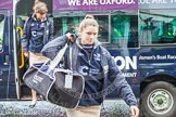 The Boat Race season 2016 -  The Cancer Research Women's Boat Race. River Thames between Putney Bridge and Mortlake, London SW15,  United Kingdom, on 27 March 2016 at 11:36, image #29