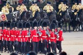 Trooping the Colour 2010: HJoergens41_100612_G6C7497.CR2. Horse Guards Parade, Westminster, London SW1, Greater London, United Kingdom, on 12 June 2010 at 11:50, image #157
