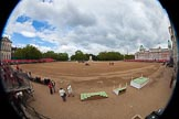 The Colonel's Review 2012. Horse Guards Parade, Westminster, London SW1,  United Kingdom, on 09 June 2012 at 09:18, image #1