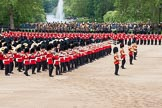 The Colonel's Review 2012. Horse Guards Parade, Westminster, London SW1,  United Kingdom, on 09 June 2012 at 11:06, image #207