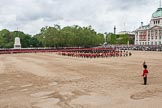 Trooping the Colour 2012. Horse Guards Parade, Westminster, London SW1,  United Kingdom, on 16 June 2012 at 11:12, image #270