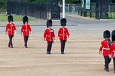 The Colonel's Review 2013. Horse Guards Parade, Westminster, London SW1,  United Kingdom, on 08 June 2013 at 09:54, image #29