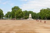 The Colonel's Review 2013. Horse Guards Parade, Westminster, London SW1,  United Kingdom, on 08 June 2013 at 09:53, image #20