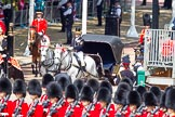 The Colonel's Review 2013: The Queen's Head Coachman, Mark Hargreaves.. Horse Guards Parade, Westminster, London SW1,  United Kingdom, on 08 June 2013 at 10:58, image #268
