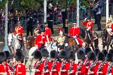 The Colonel's Review 2013. Horse Guards Parade, Westminster, London SW1,  United Kingdom, on 08 June 2013 at 10:58, image #270