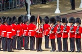 The Colonel's Review 2013: Guardmen are transforming to form divisions.. Horse Guards Parade, Westminster, London SW1,  United Kingdom, on 08 June 2013 at 11:29, image #598