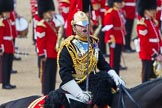 The Colonel's Review 2013. Horse Guards Parade, Westminster, London SW1,  United Kingdom, on 08 June 2013 at 11:54, image #741